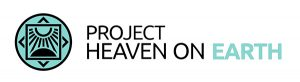 project-heaven-on-earth-logo-600w