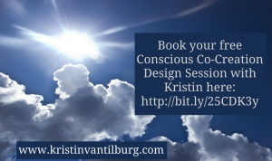 Click the image to schedule your complimentary Conscious Co-Creation Design Session!
