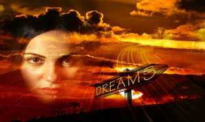 We are here to actualize our dreams of LOVE...